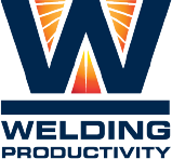 Welding Productivity logo