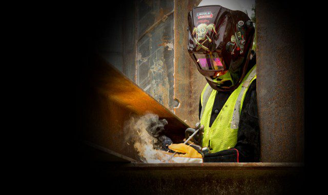 featured-arc-welding