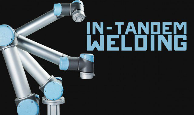 featured-in-tandem-welding