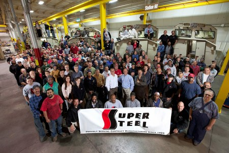 SuperSteel-Group-Photo