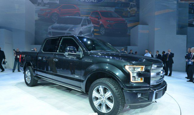 2015FordF-150_SKV_Vehicle_Weld