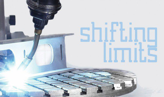 Shifting-Limits-Welding-Article-Front-Cover-1