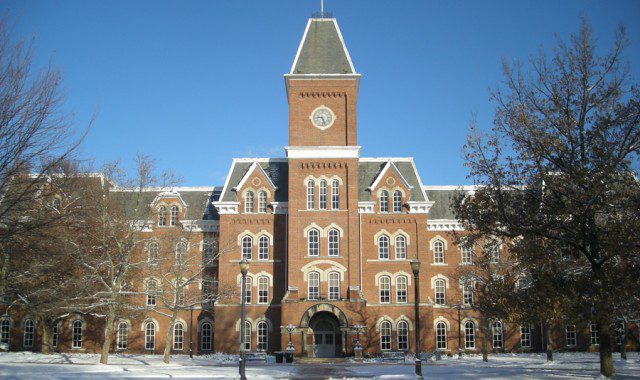 University-Hall-in-Winter