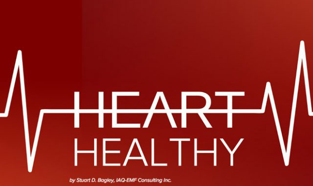 Heart_Healthy_Front_Cover