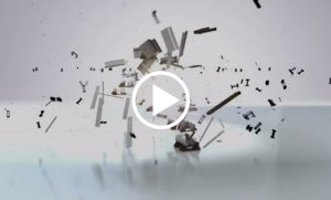 Check out this video to learn more about the ABB IRBT 2005 track motion platform.