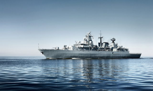 LIFT Training